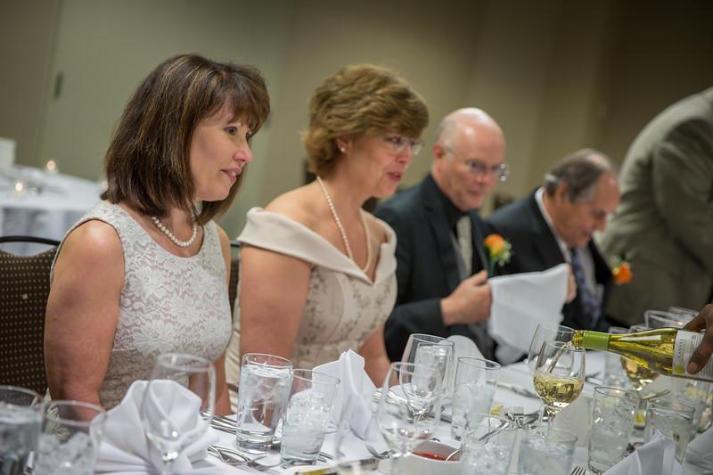 Chapman Wedding-111.jpg