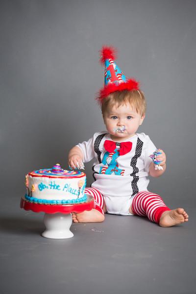 Alex First Birthday-42.jpg