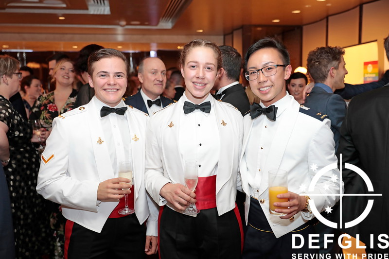 ann-marie calilhanna- military pride ball @ shangri-la hotel 2019_0231.JPG