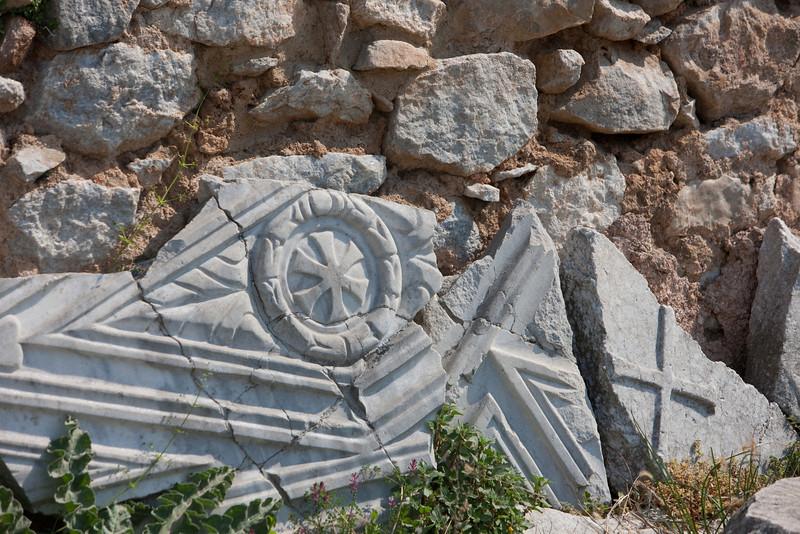 Greece-4-1-08-32315.jpg