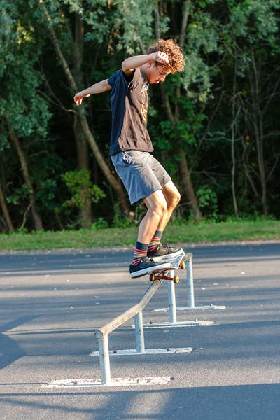 SkateboardingAug-29.jpg