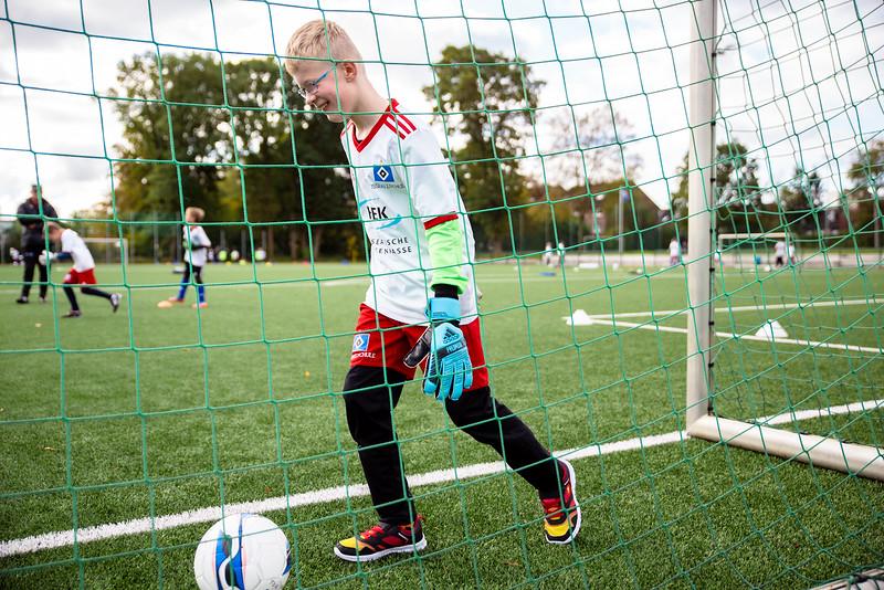 Torwartcamp Norderstedt 05.10.19 - e (23).jpg