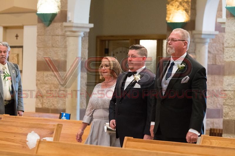Driesler Wedding-12.jpg