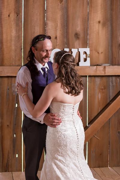 Tasha and Brandon Wedding-300.jpg