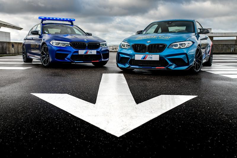 BMW FastStart-M2-M5-079.jpg