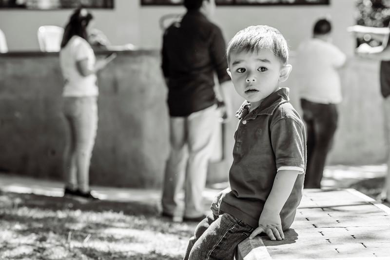 Comnidad Misional familias-114.jpg