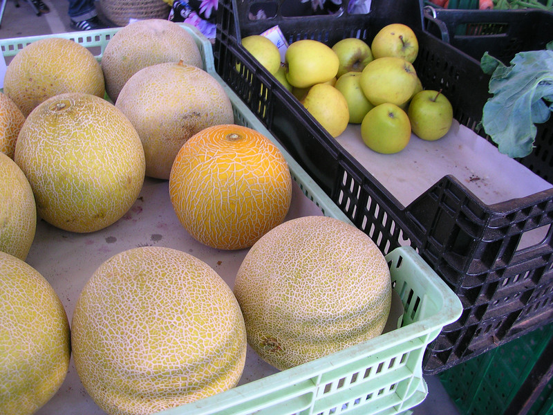 lagos farmers market june 6.2008 036.jpg