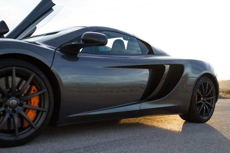 McLaren_TCC (44).jpg