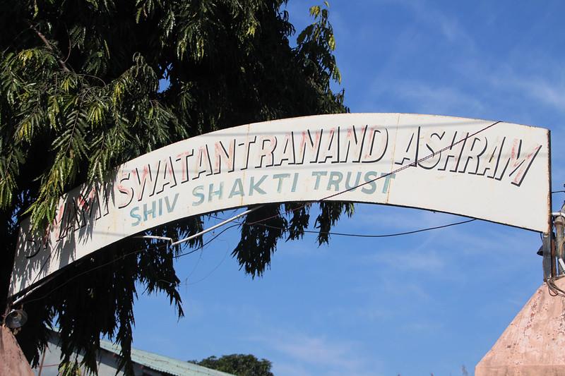 1st week rishikesh 2013_041.jpg