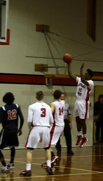 LW Mens Basketball vs. Oberlin 1-18-13 012.1.JPG