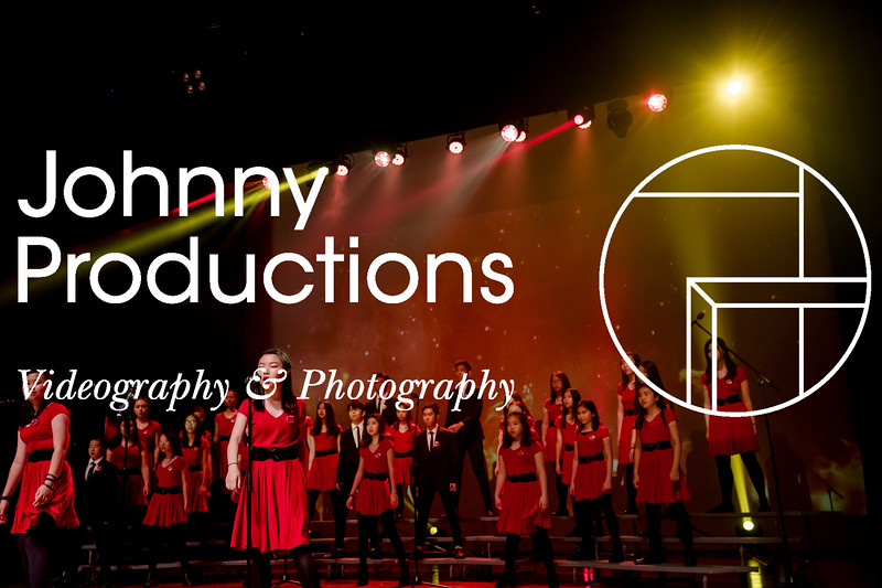 0096_day 2_ SC flash_johnnyproductions.jpg
