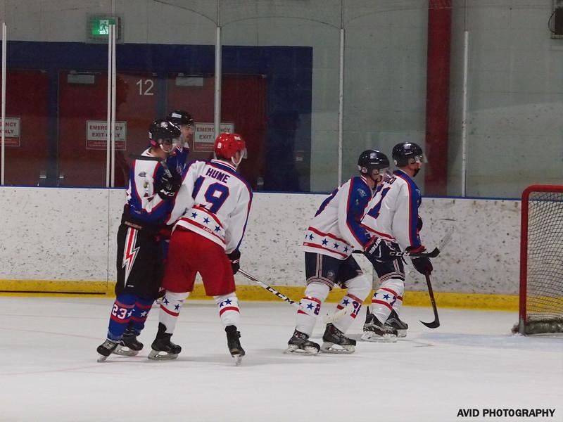 Heritage Junior Hockey League All Star Game 2018 (228).jpg