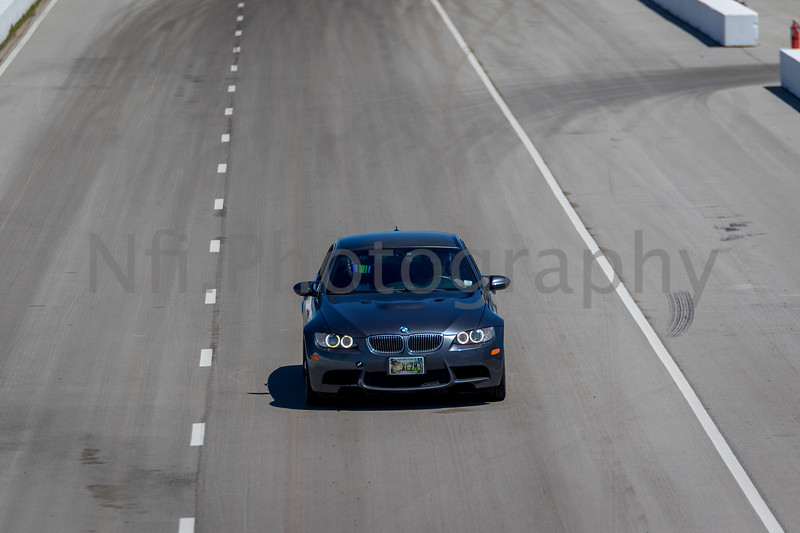 Flat Out Group 4-245.jpg
