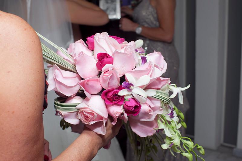 boda sábado-0363.jpg