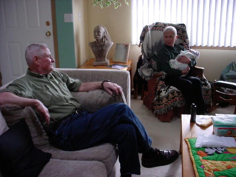 20040201-131551.DSC00068.GrandpaChuck&GrandmaSharon.jpg