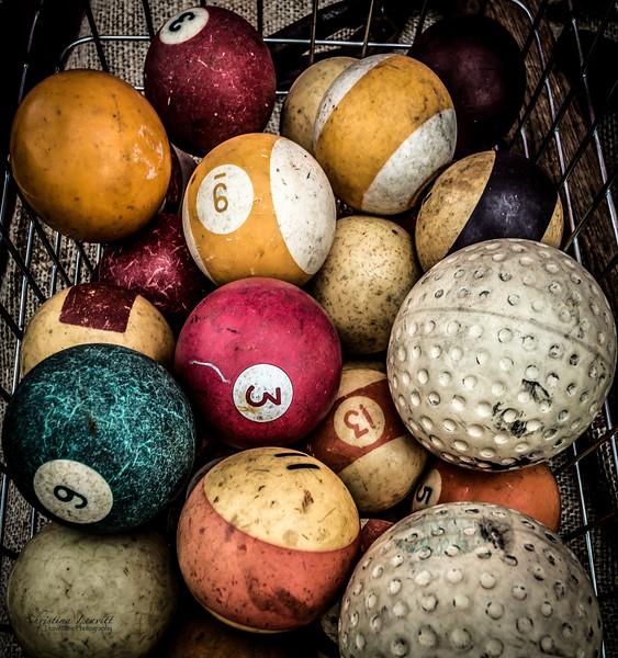 Billiard balls.jpg