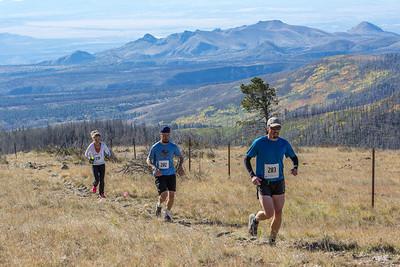 Pajarito Trail Festival 2014