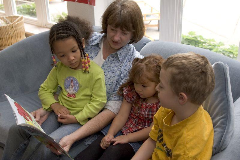 Childcare103.jpg