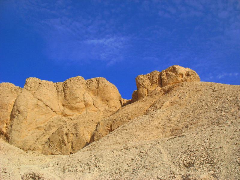 Egypt-497.jpg