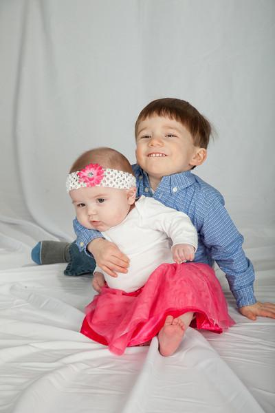 Tom-Aimee Family-78.jpg
