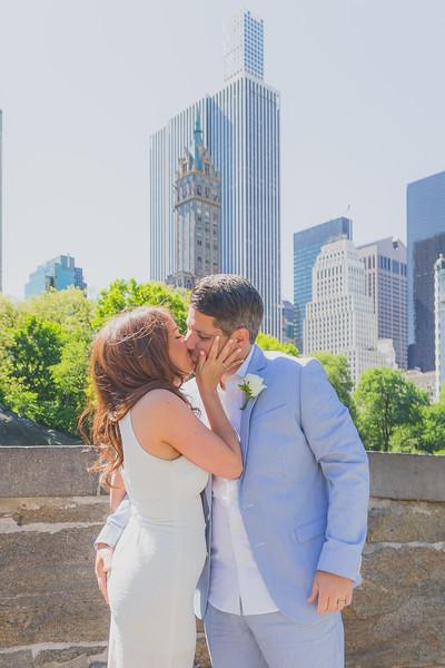 Christina & Chris- Central Park Wedding-33.jpg
