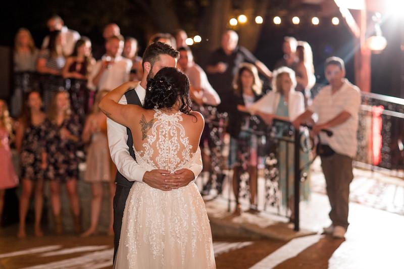 KaylaDusten-Wedding-0654-2.jpg