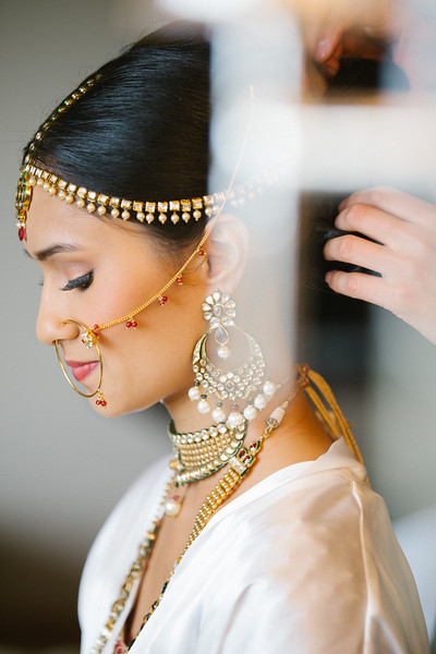 Le Cape Weddings - Shelly and Gursh - Indian Wedding and Indian Reception-73.jpg