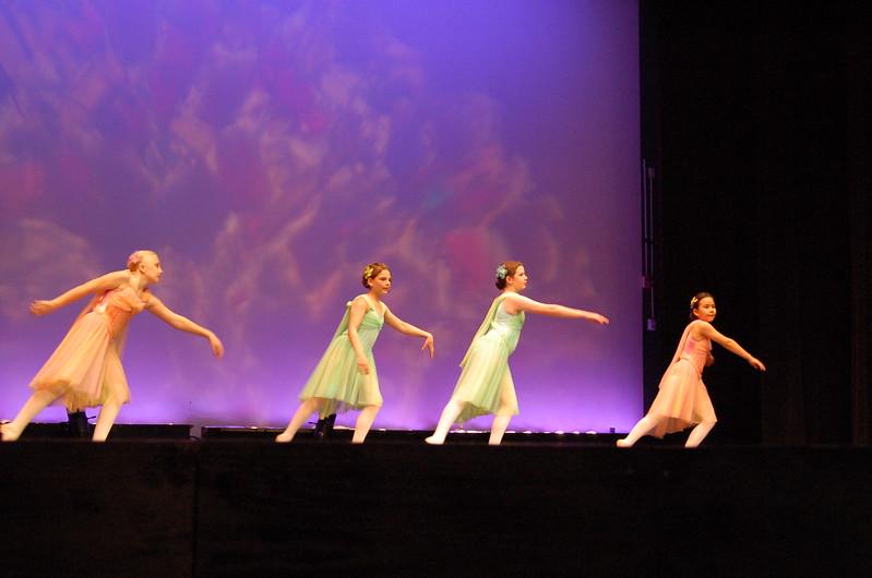DanceRecitalDSC_0165.JPG