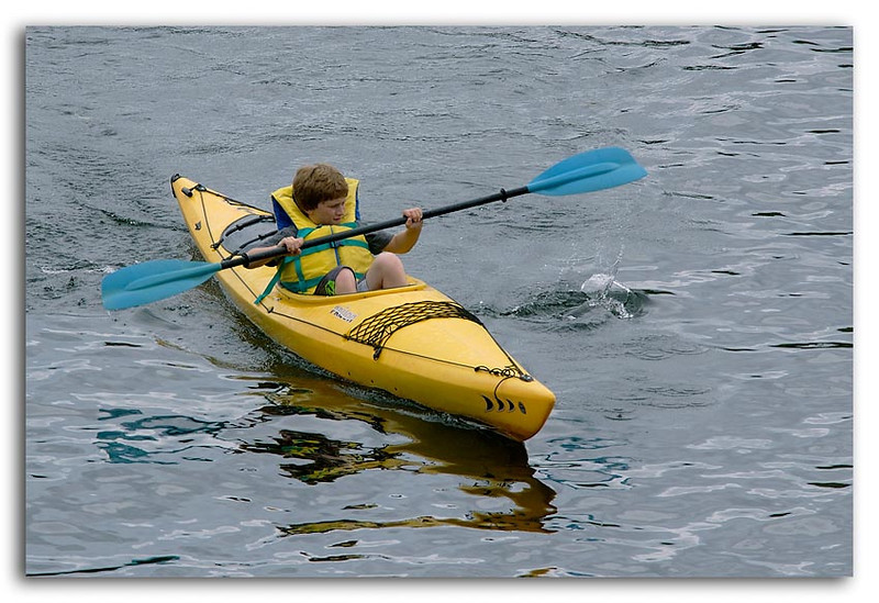 Phil Kayaking.jpg