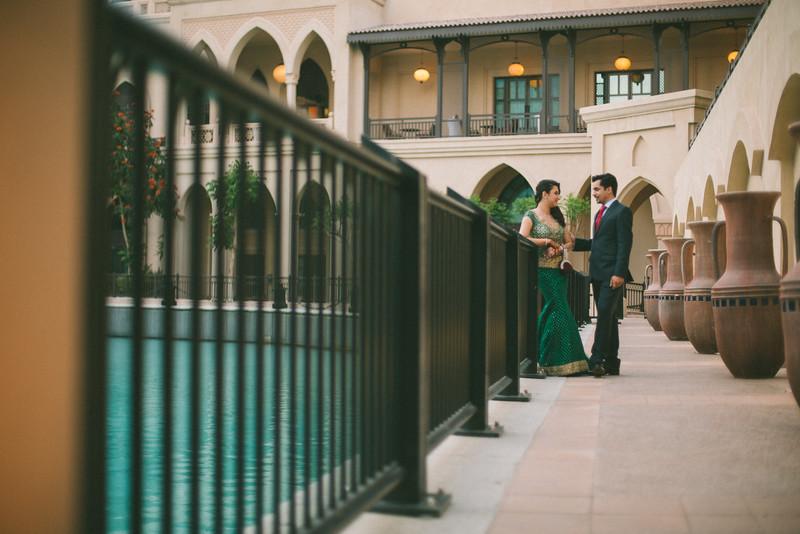 Pakistani-Wedding-Dubai-Photographer-105.jpg