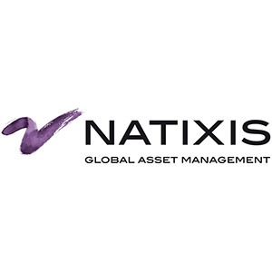 Newport Jazz Festival presented by Natixis Global Asset Management