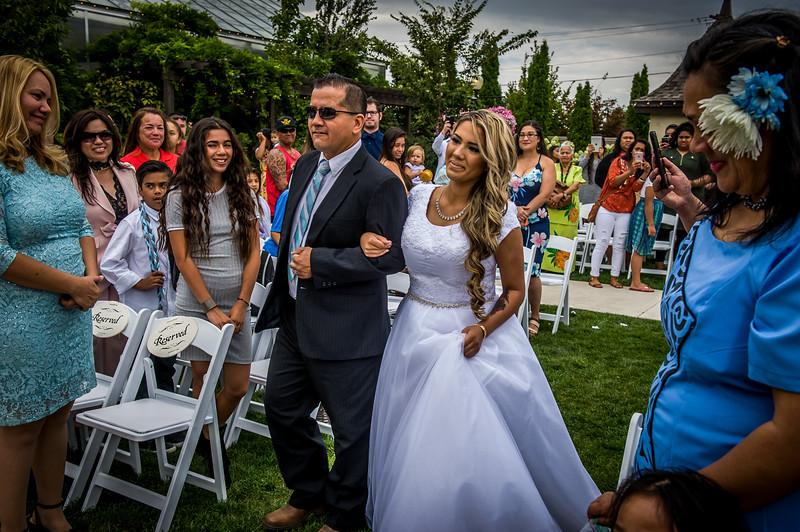 Vanessa Farmer wedding day-120.jpg