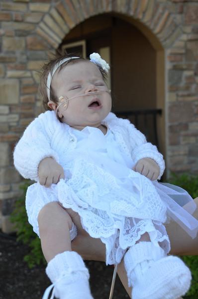 Aili Blessing 4-2012-0198.jpg