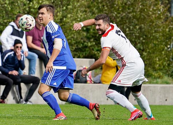 FC Oberwil