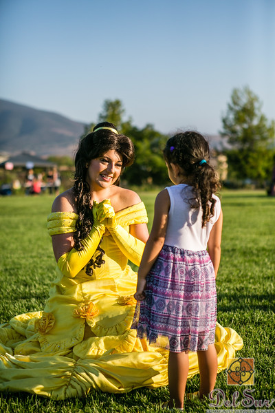 Del Sur Movie Night Featuring Beauty and the Beast_20170826_021.jpg
