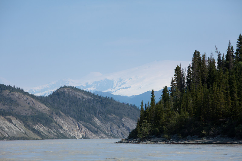 Alaska Copper River-8465.jpg