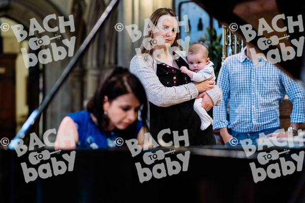© Bach to Baby 2019_Alejandro Tamagno_Pimlico_2019-09-22 017.jpg