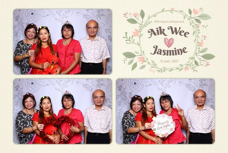 VividwithLove-AikWee-Jasmine-039.jpg