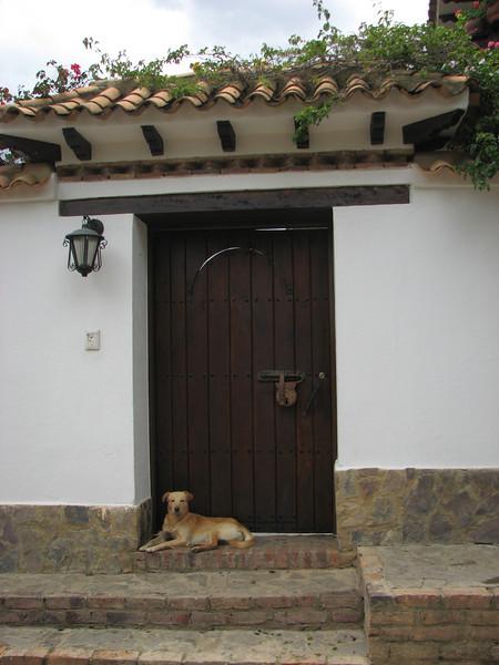Colombia 345.JPG