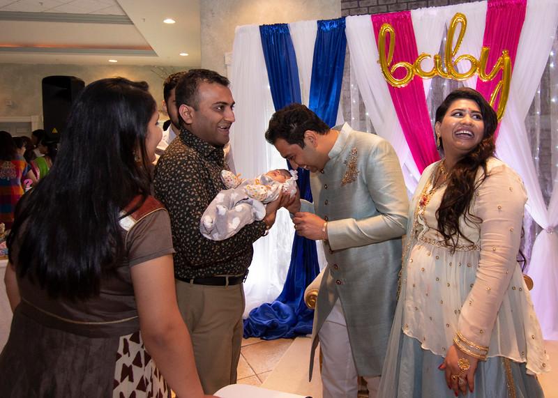2019 10 Nidhita Baby Shower _MG_0872508.jpg