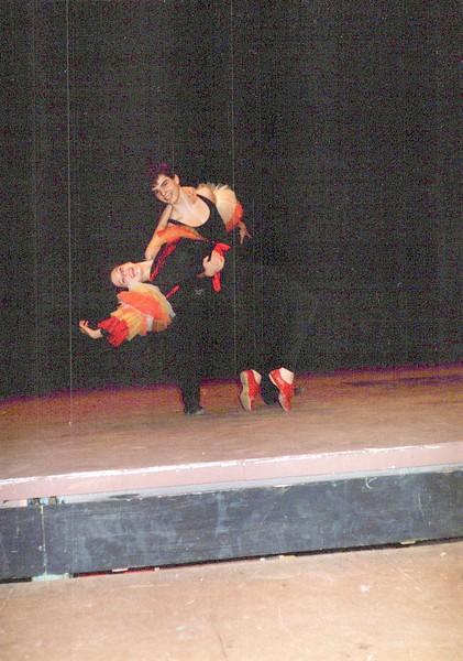 Dance_2082_a.jpg