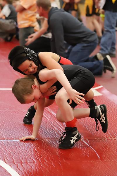 Little Guy Wrestling_5124.jpg