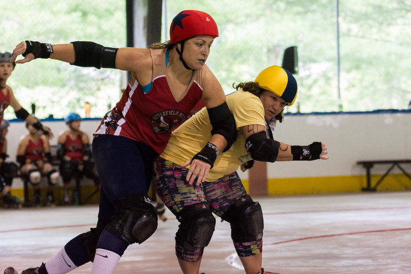 Southshire vs TI Battlefield Betties-9.jpg