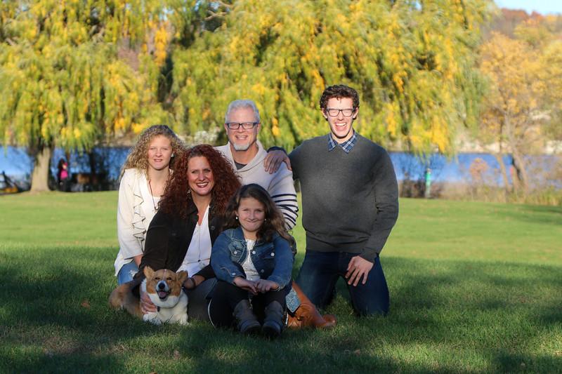 Swirtz Family Pictures-100.jpg