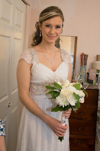 wedding finals-257.jpg