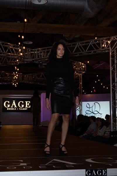 Knoxville Fashion Week Friday-876.jpg