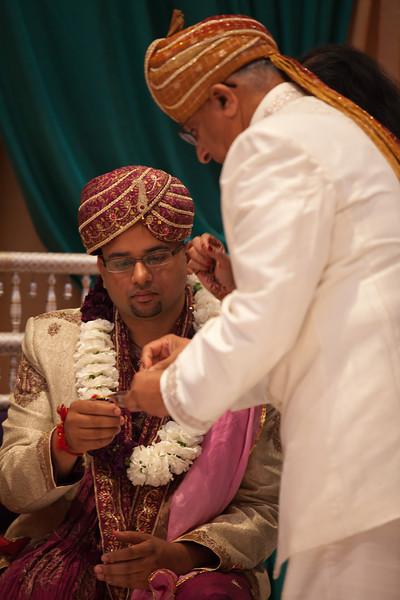 Shikha_Gaurav_Wedding-1185.jpg