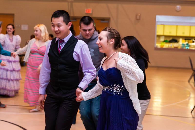 DancingForLifeDanceShots-72.jpg
