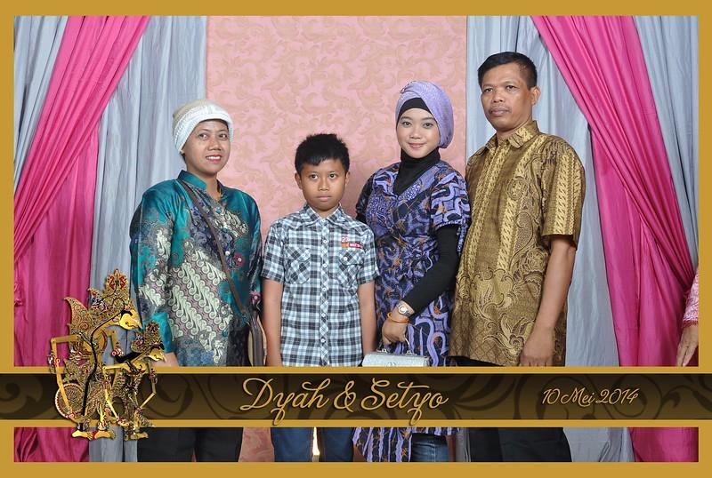 Dyah+Setyo_20140510_183606.jpg