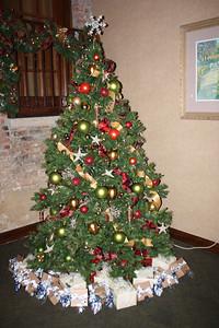 20091204 Heartland Holiday Party